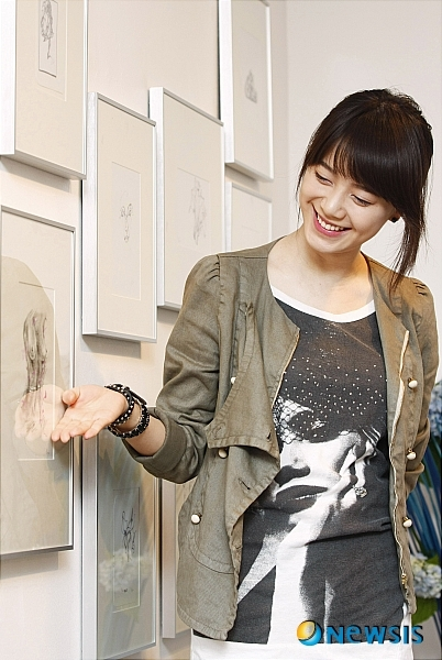 Jaket Korea Ku Hye Kaos Polos Putih Murah Dibawah