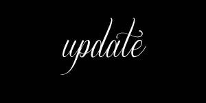 update kaos bandung