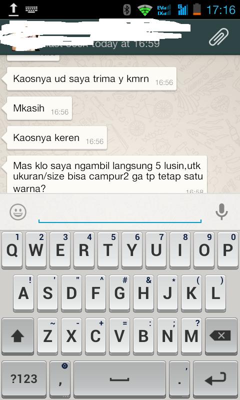 Screenshot_2013-11-21-17-16-11