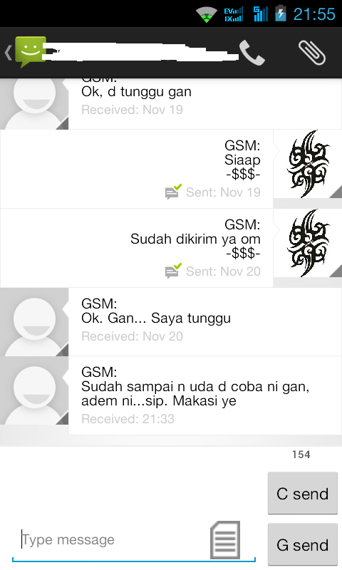 Screenshot_2013-11-25-21-55-45