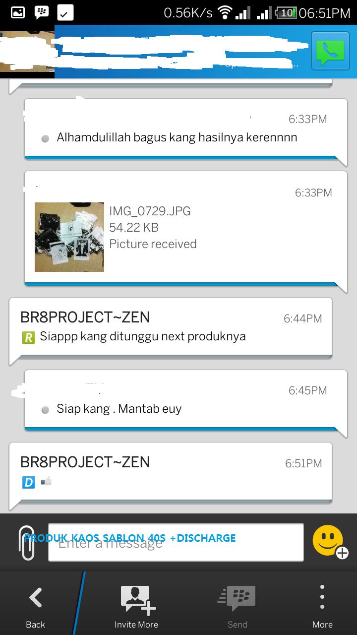 Screenshot_2014-06-30-18-51-14