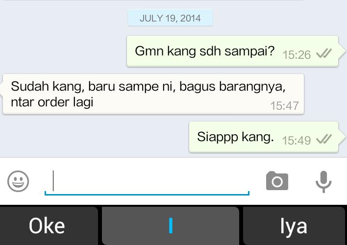 Screenshot_2014-07-19-15-49-41
