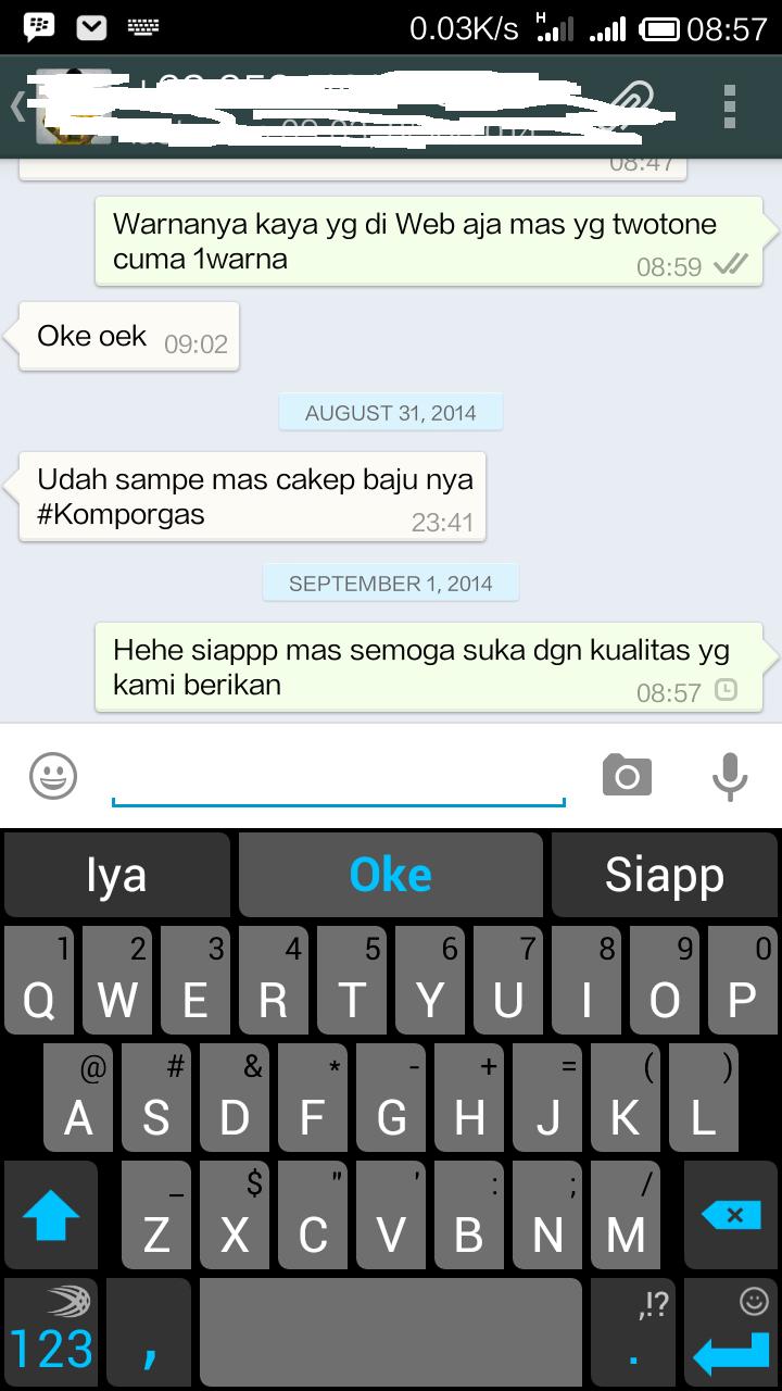 Screenshot_2014-09-01-08-57-57
