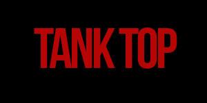 tanktop1