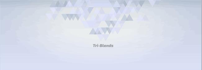 tri-blends misti