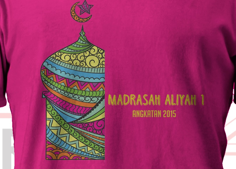 Madrasah Aliah
