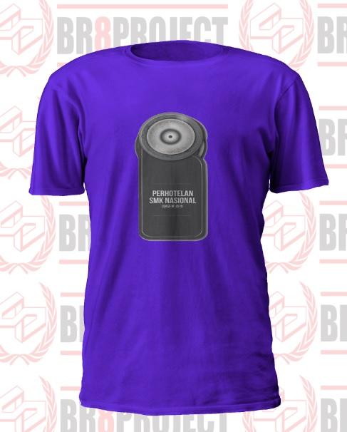 8800 Ide Desain Kaos Tkr Paling Keren Download Gratis