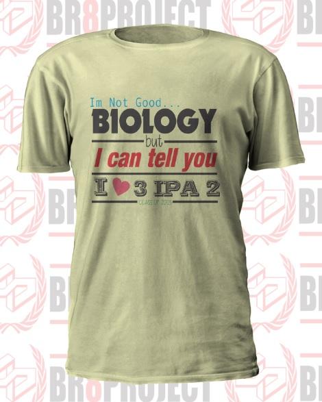 ANak Biologi