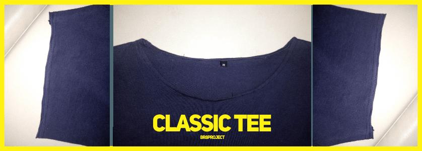 oblong classic-fs8